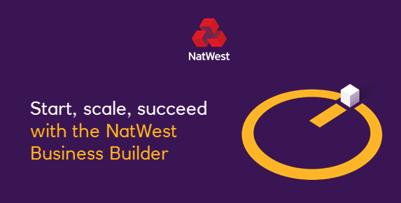Natwest Business Builder