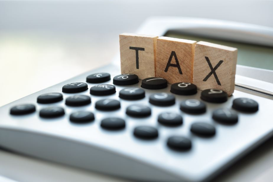 Income Tax Deferral for the Self-Employed