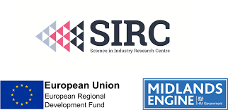 Science Industry Research Centre (SIRC)
