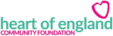 Covid-19 Resilience Fund (Heart of England Community Foundation)